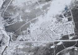 Губаха | 001.jpg | 2006 год | Горнолыжный центр Губаха горные лыжи сноуборд Город Губаха Фото