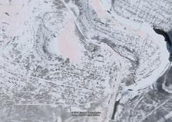 Губаха | 004.jpg | 2006 год | Горнолыжный центр Губаха горные лыжи сноуборд Город Губаха Фото