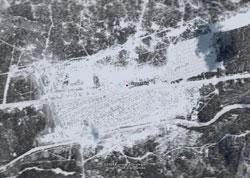 Губаха | 005.jpg | 2006 год | Горнолыжный центр Губаха горные лыжи сноуборд Город Губаха Фото