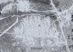 Губаха | 007.jpg | 2006 год | Горнолыжный центр Губаха горные лыжи сноуборд Город Губаха Фото