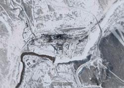 Губаха | 011.jpg | 2006 год | Горнолыжный центр Губаха горные лыжи сноуборд Город Губаха Фото