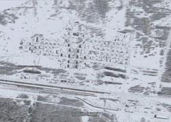 Губаха | 014.jpg | 2006 год | Горнолыжный центр Губаха горные лыжи сноуборд Город Губаха Фото