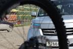 Губаха   velogubaha 0006.jpg   Вело Губаха   Горнолыжный центр Губаха горные лыжи сноуборд Город Губаха Фото